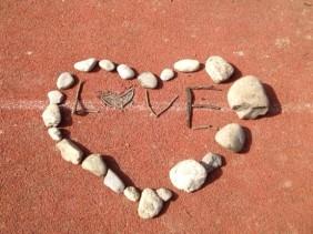 love modifié